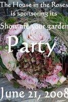 [gardenpartylink]
