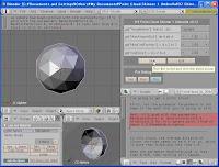 http://3.bp.blogspot.com/_d4nbesSwQqc/SVtGAhXzPMI/AAAAAAAAAus/9VcQSy52C4E/s200/PointCloudSkinner_Overview.jpg