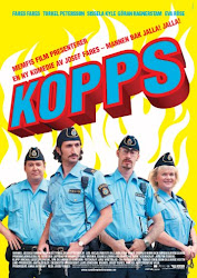 Baixe imagem de Kopps   Policiais Suecos (+ Legenda) sem Torrent