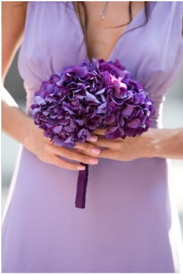 Bridal Party Flowers photo 9