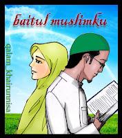 http://3.bp.blogspot.com/_d51X_yTWCoE/Sd-KUlj_dkI/AAAAAAAAAoU/vrXGKy1g5Es/s400/baitul+muslim+dyg2.jpg