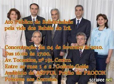 [Ato_publico_defesa_bahais_Goiania.jpg]