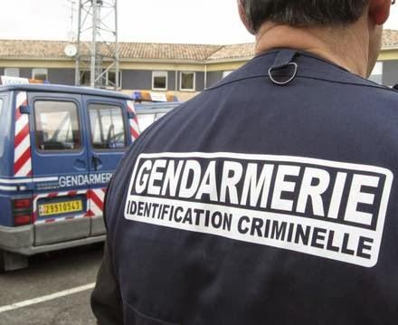 Recherche gendarme celibataire