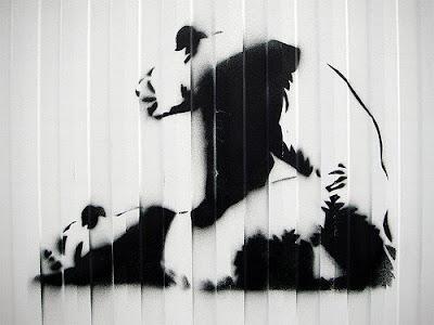 stencil pandas
