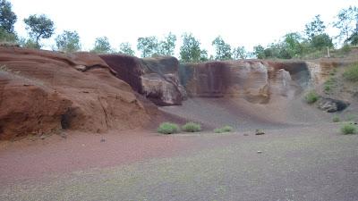 volcà Olot