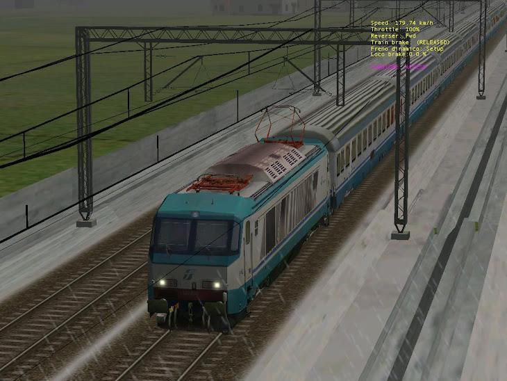 e420.030