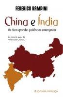 China e India - Federico Rampini