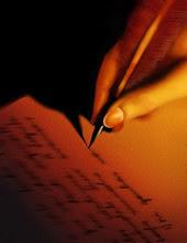 1º concurso de Poesia Olhar Direito