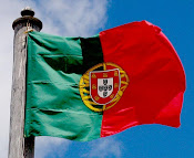 Levanta-te Portugal!