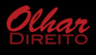 OLHAR DIREITO