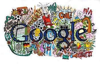 doodle 4 et euro 2008