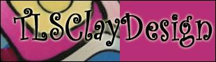 TLS Clay Design