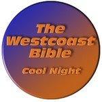 La bible de la Westcoast