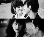 500 days of summer...
