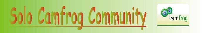 solo camfrog community