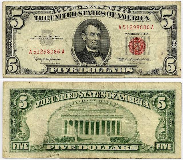 [Imagem: dolars.jpg]