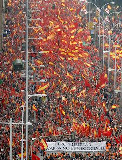 Navarra es España