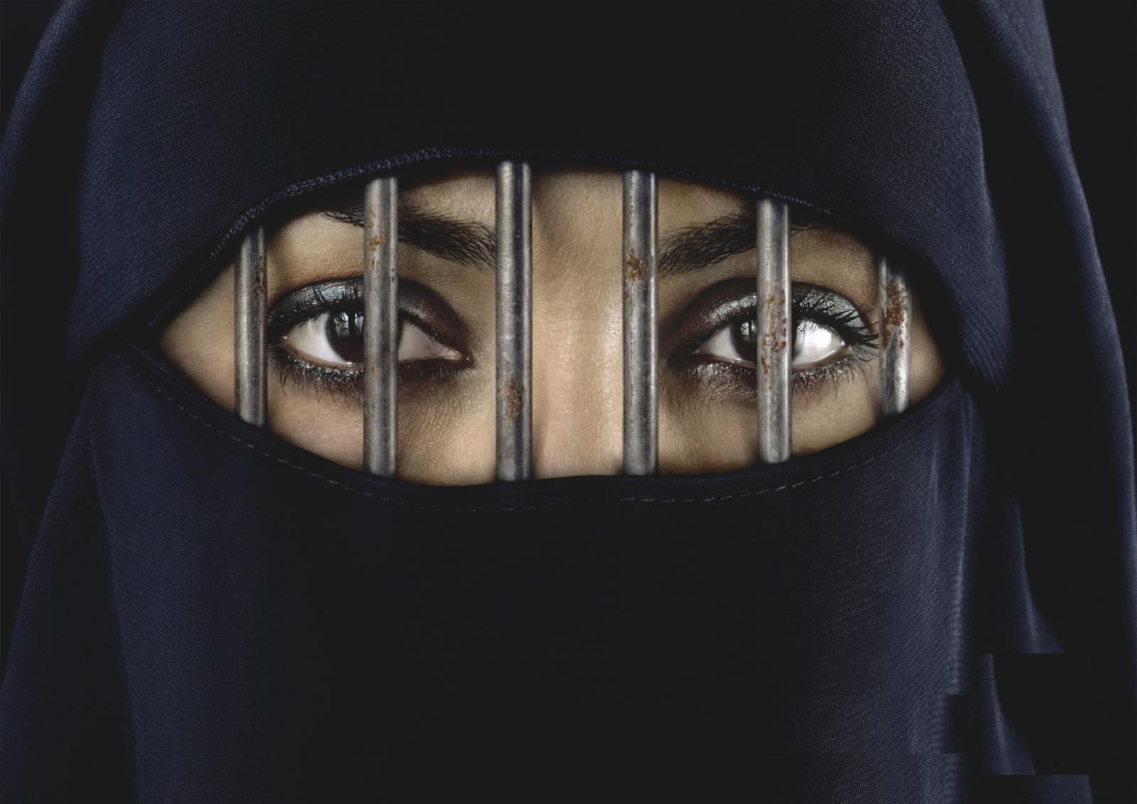 an introduction to the sexism and male hatred of women in islamic society and koran These are genuinely male  excited by islamic violence against women simply because it is  to a society with a basic level of everyday sexism and that.