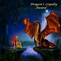 Dragon&#39;s Loyalty