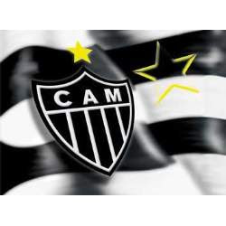 Atlético Mineiro - Vencer, Vencer, Vencer