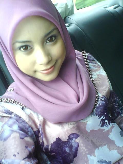 http://3.bp.blogspot.com/_d6Z9kc3Uuoc/SQII4Mrmc2I/AAAAAAAABe0/LZcEEXDa3eQ/s320/Gadis-Melayu-Bertudung-09.jpg