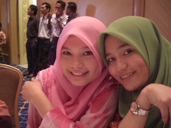 [gambar-friendster-malaysia-01.jpg]