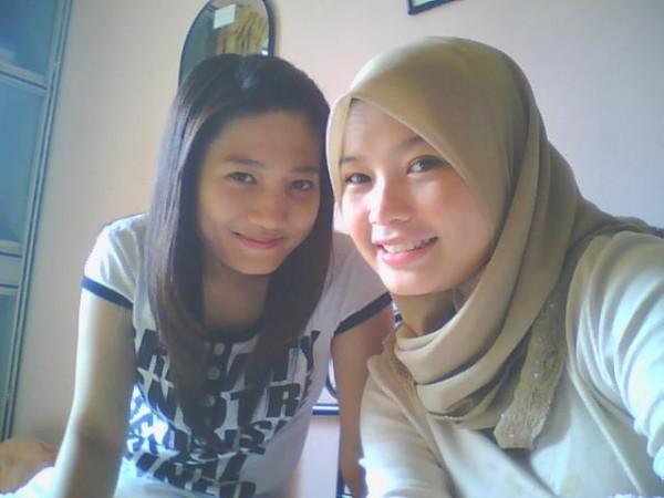 [gambar-friendster-malaysia-05.jpg]
