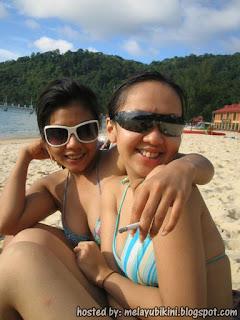 Gambar Bogel Gambar Awek Melayu Bikini Bogel?   Melayu Boleh.Com