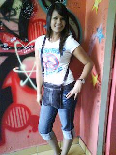 gadis kampung subang montok Pic 5 of 35