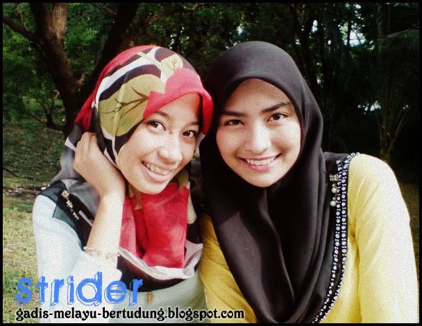 Seks Gadis Melayu Foto Memek Gadis Indonesia Foto Gadis Smp Bugil Foto