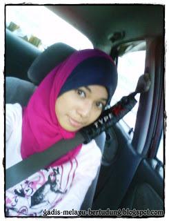 Gambar Bogel Student Kolej Bertudung Hot   Melayu Boleh.Com