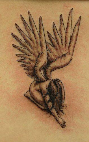 imagen tatuaje sol. El tatuaje de Brenda Asnicar, - El tatuaje de Brenda Asnicar _ de8a18.