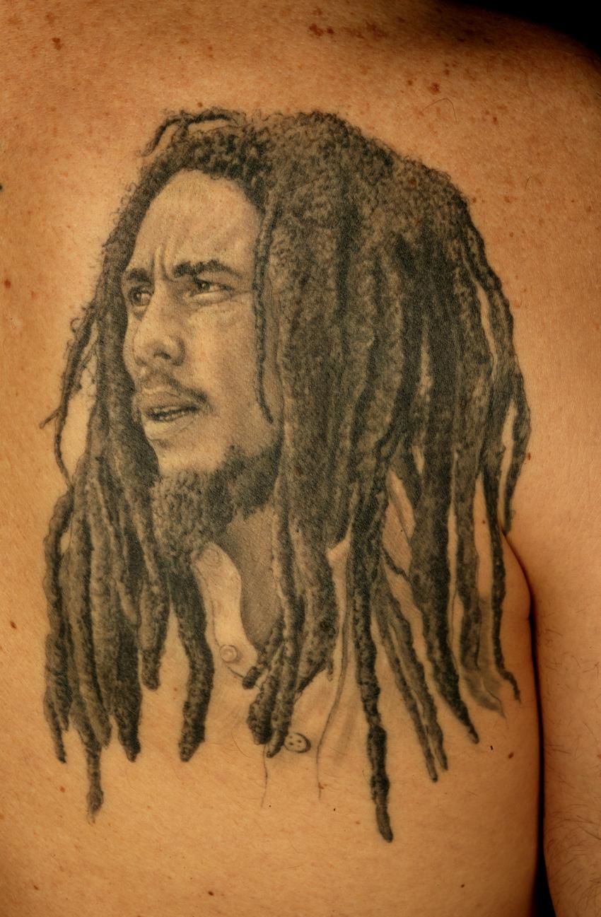 Libro Tatuajes Con Henna Autor