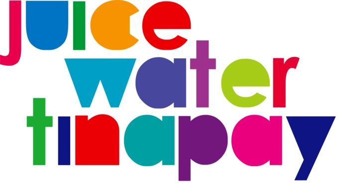 Juice Water Tinapay