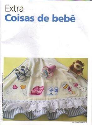 Revista Susy   Fraldas 02