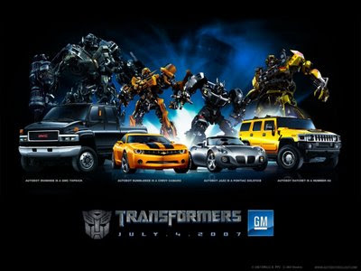 transformers revenge of the fallen wallpapers. TRANSFORMER - Revenge of The