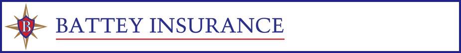 Battey Farmers Auto Insurance of Santa Cruz
