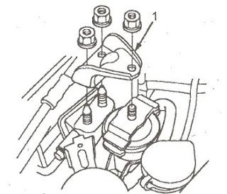 D16y5 Engine Diagram in addition Honda B18b1 Engine Diagram likewise  on b18b1 head diagram