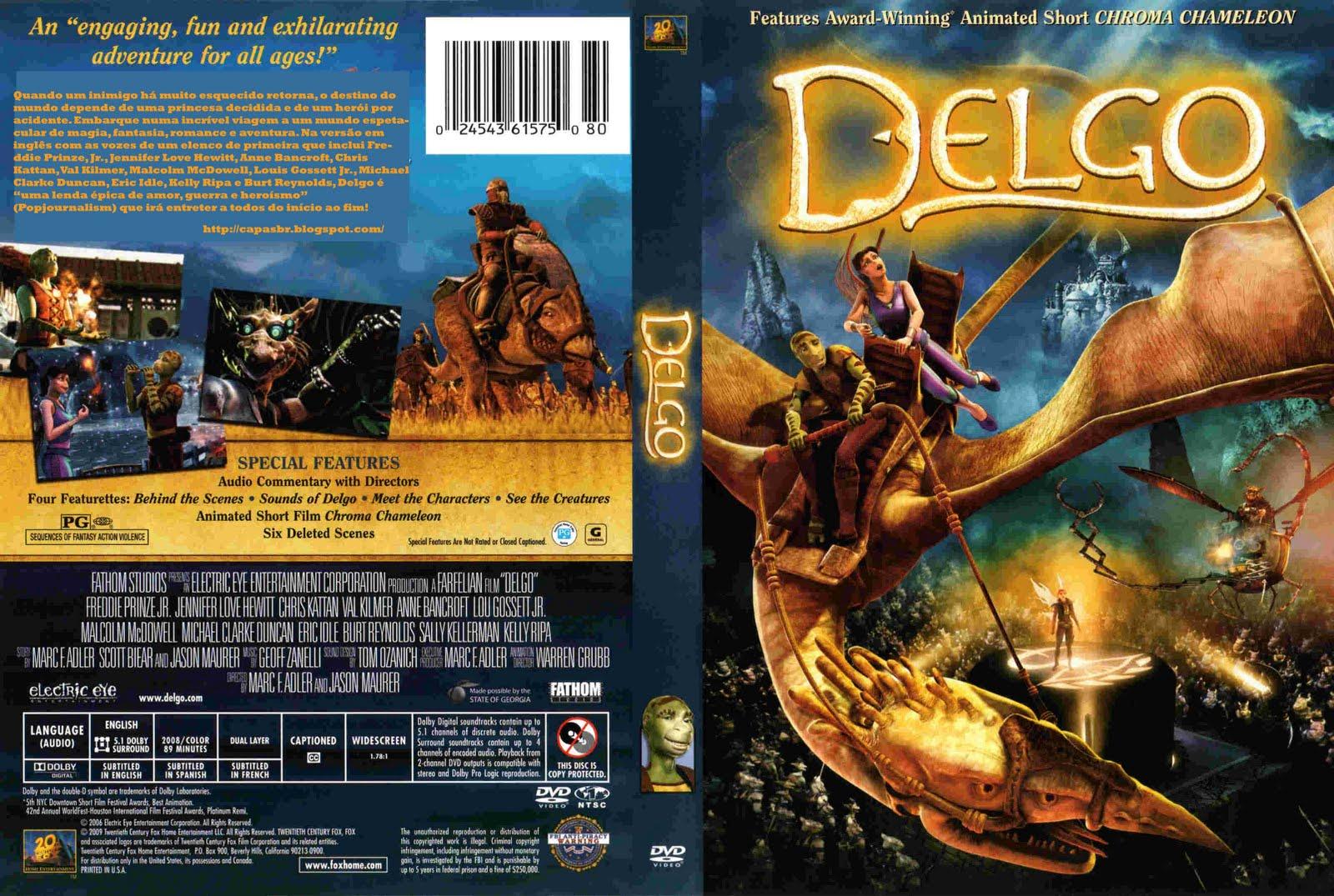 http://3.bp.blogspot.com/_d6xvEECraP0/TCDlTD4AewI/AAAAAAAAAOA/zmPlZ6_wJVA/s1600/Delgo+-+capasbr.jpg