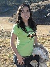 Bárbara Flores