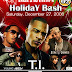 TI , JEEZY , JIM JONES , LUDA & NINA SKY IN NEW JERSEY 2NITE!!!