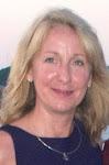 Christine MacLellan