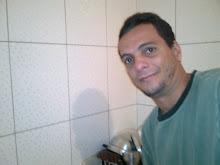 SEGREDO  123  REALIZADO