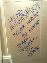 SEGREDO 215  REALIZADO