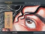 Quinta entrega Colección Álbum: El Cumpleaños. Ilustradora: Patricia Rodelly
