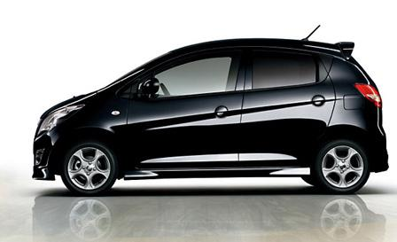 K6a Engine Review >> Prodinvestz: MARUTI CERVO FEATURES AND SPECIFICATIONS   PRICE IN INDIA   IMAGES