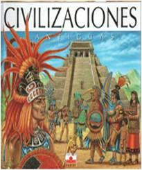 foro civilizaciones