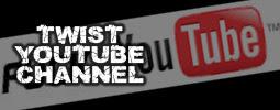 Twist on YouTube