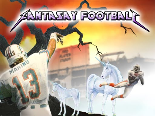 http football fantasysports yahoo Lifestyle Android