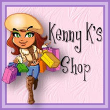 Kenny K Designs